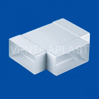 VENTILA VP 90x220 HT