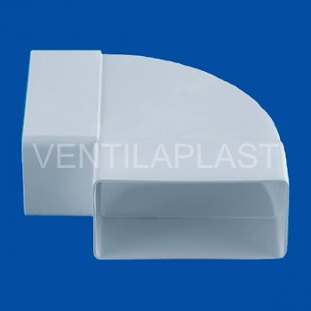 VENTILA VP 60x204-90 HOP