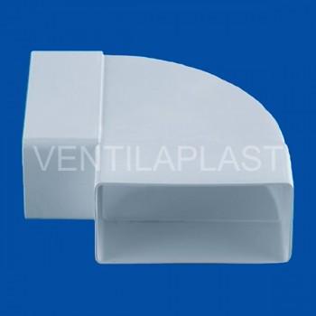 VENTILA VP 55x110-90 HOP