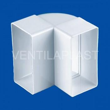 VENTILA VP 55x110-90 HO