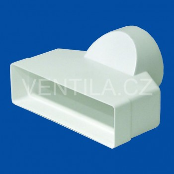 VENTILA VP 60X204/100 PR