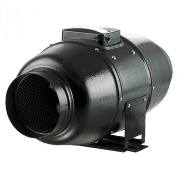 Vents TT Silent-M 150