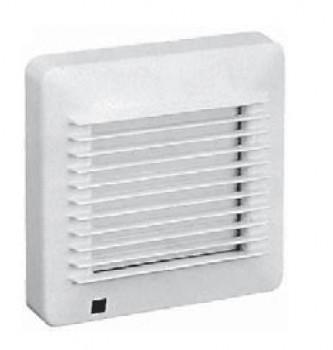 Koupelnový ventilátor Soler&Palau EDM 100 CRZ
