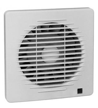 Koupelnový ventilátor Soler&Palau HEF 150 P