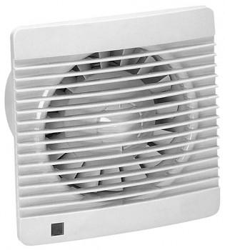 Koupelnový ventilátor Soler&Palau DECOR 300 CRZ