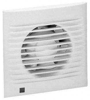 Koupelnový ventilátor Soler&Palau DECOR 100 CZ