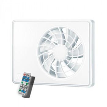Tichý ventilátor Vents iFan