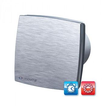 Koupelnový ventilátor Vents 125 LDATL