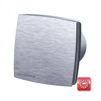 Koupelnový ventilátor Vents 125 LDAL