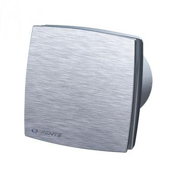 Koupelnový ventilátor Vents 125 LDA