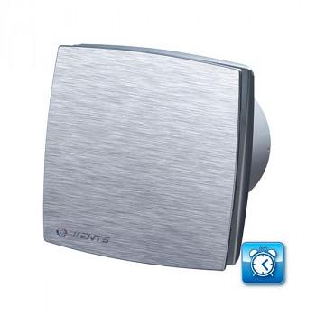 Koupelnový ventilátor Vents 100 LDAL