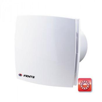 Koupelnový ventilátor Vents 125 LDL