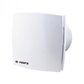 Koupelnový ventilátor Vents 125 LD