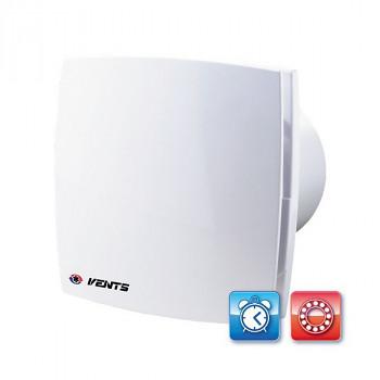 Koupelnový ventilátor Vents 100 LDTL
