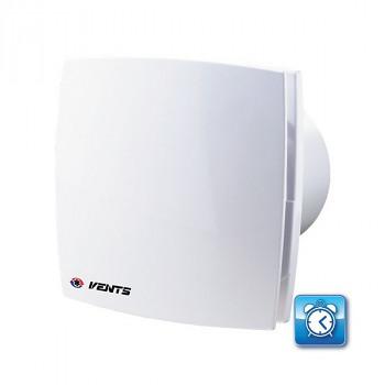 Koupelnový ventilátor Vents 100 LDT