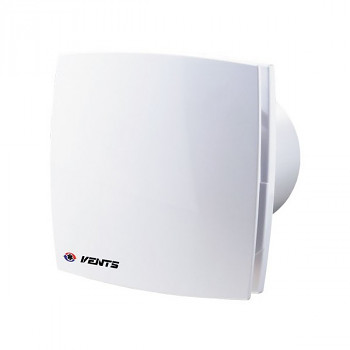 Koupelnový ventilátor Vents 100 LD