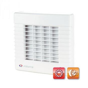 Koupelnový ventilátor Vents 125 MAL