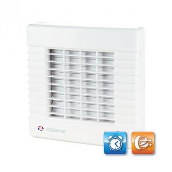 Koupelnový ventilátor Vents 125 MAT