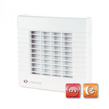 Koupelnový ventilátor Vents 125 MA 12V