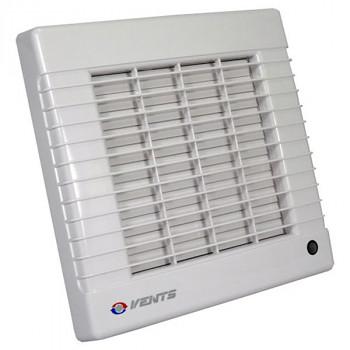 Koupelnový ventilátor Vents 125 MA