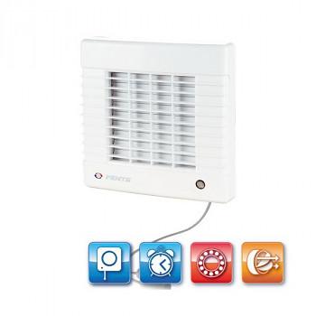 Koupelnový ventilátor Vents 100 MAVTL