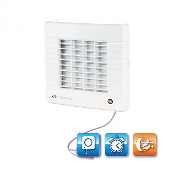 Koupelnový ventilátor Vents 100 MAVT