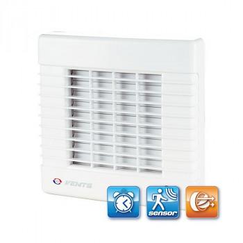 Koupelnový ventilátor Vents 100 MATP