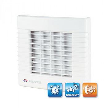 Koupelnový ventilátor Vents 100 MATH