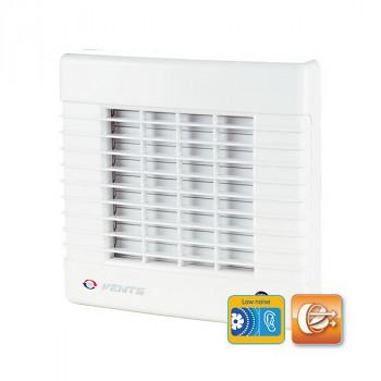 Koupelnový ventilátor Vents 100 MAQ