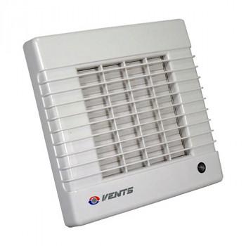 Koupelnový ventilátor Vents 100 MA