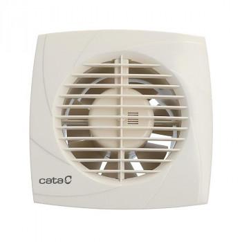 Koupelnový ventilátor Cata B-15 PLUS T