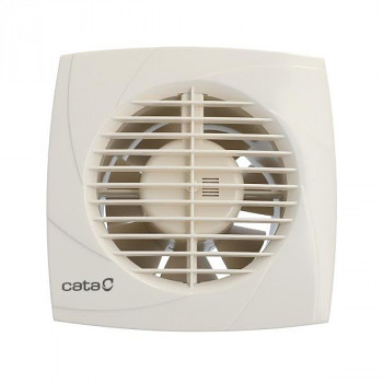 Koupelnový ventilátor Cata B-12 PLUS T
