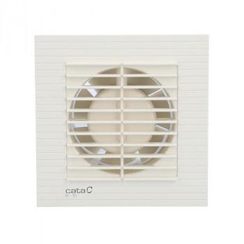 Koupelnový ventilátor Cata B-15 H