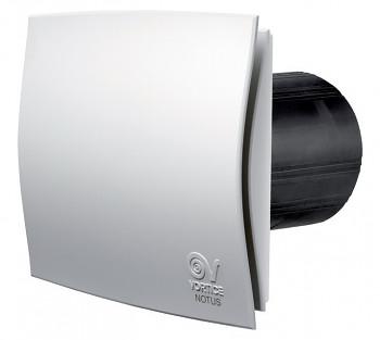 Tichý ventilátor Vort Notus