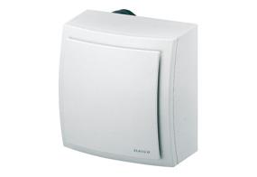 Maico ER-AP 100 VZ