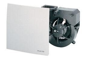 Maico ER 60 I (Periodické spínání)