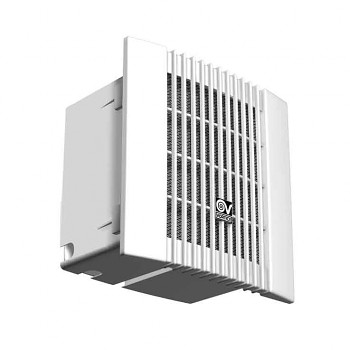 Radiální ventilátor do koupelny Vortice ARIETT LL I