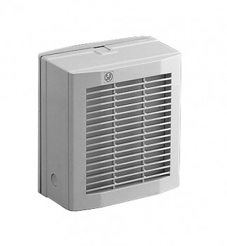 Okenní ventilátor Soler&Palau HV 230 RC