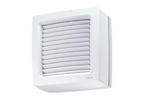 Okenní ventilátor Maico EVN 22 P
