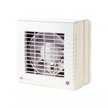 Okenní ventilátor Vents 125 MAO1
