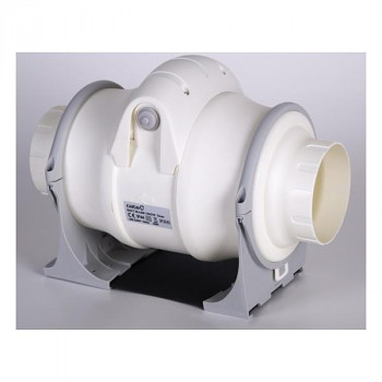 Cata DUCT IN-LINE 100/130 T