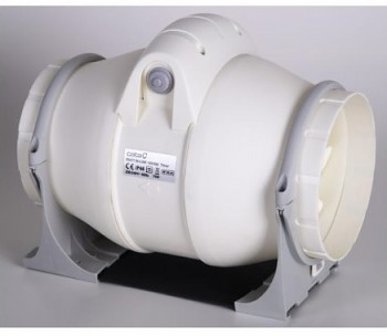 Cata DUCT IN-LINE 150/560 T