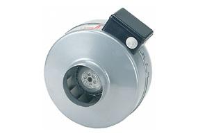 Radiální potrubní ventilátor Maico ERR 31/1 S