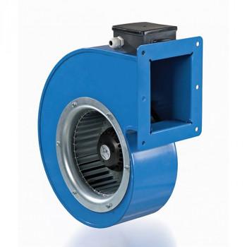 Radiální potrubní ventilátor Vents VCU 2E 160x62