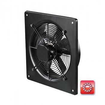Nástěnný axiální ventilátor Vents OV 2E 300