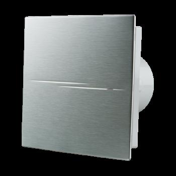Tichý ventilátor Vents 100 Quiet-Style AT