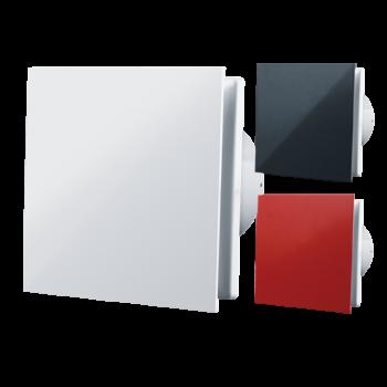 Ventika KLIQ COLORS D100 V3 TH