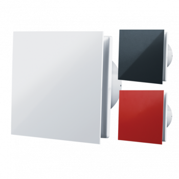 Ventika KLIQ COLORS D100 V3