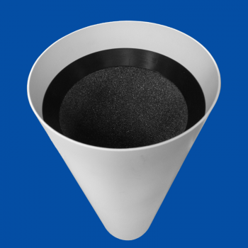 Ventila KTH 150