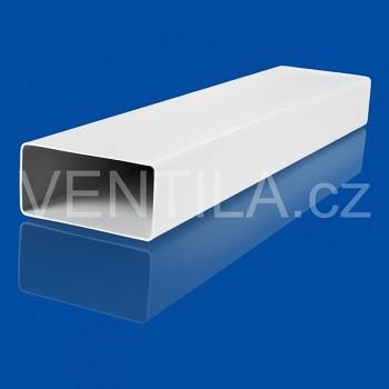 VP 60x204/2000 HP